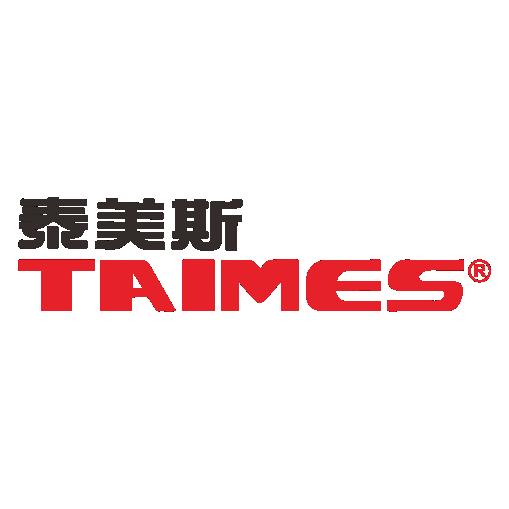 taimes Logo